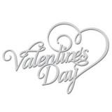Valentines-Day-WOW2046