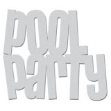 Pool-Party-WOW2047