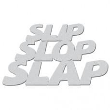 Slip-Slop-Slap-WOW2049