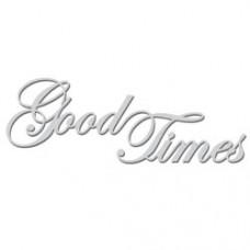 Good-Times-WOW2051