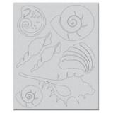 Seashell-Pack-2-WOW2055