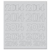 2014-Pack-WOW2056