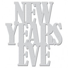 New-Years-Eve-WOW2057