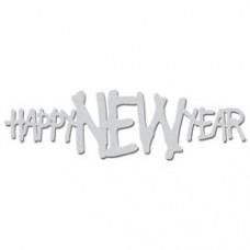 Happy-New-Year-WOW2058