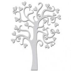 Love-Tree-WOW2068