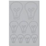 Lightbulbs-WOW2076