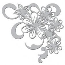 Corner-Flowers-WOW2079