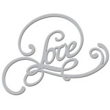 Love-Flourish-WOW2082