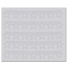 Mini-Star-Banners-WOW2017