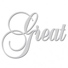 Great-WOW212