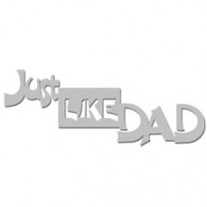 Just-Like-Dad-WOW221