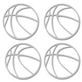 Basketball-Pack-WOW223
