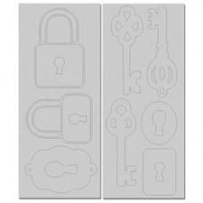 Keys-Padlocks-&-Keyholes-WOW264