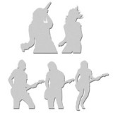 Singers-&-Guitar-Players-WOW266