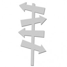 4-Way-Sign-Post-WOW275