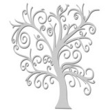 Curly-Tree-WOW295