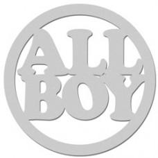 All-Boy-Circle-WOW301