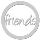 Friends-In-Circle-WOW310