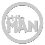 Little-Man-In-Circle-WOW326