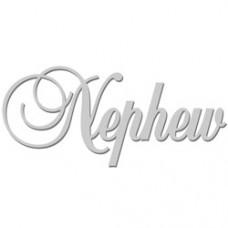 Nephew-WOW353