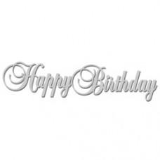 Happy-Birthday-WOW370