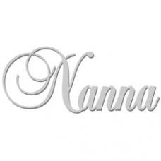 Nanna-WOW376