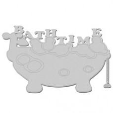 Bathtime-WOW384