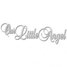 Our-Little-Angel-WOW394