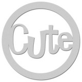 Cute-In-Circle-WOW425