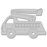 Firetruck-WOW430