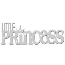 Little-Princess-WOW440