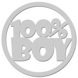 100%-Boy-In-Circle-WOW459