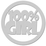 100%-Girl-In-Circle-WOW460