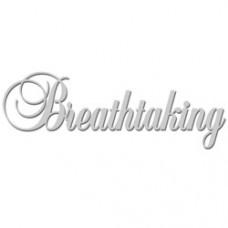Breathtaking-WOW470