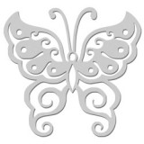 Filigree-Butterfly-WOW480