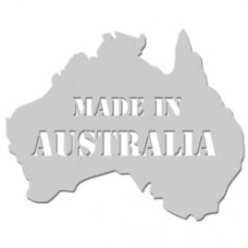 Made-In-Australia-WOW482