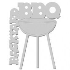 Backyard-BBQ-WOW484