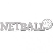 Netball-WOW492