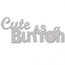 Cute-As-A-Button-WOW516