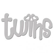 Twins-WOW523