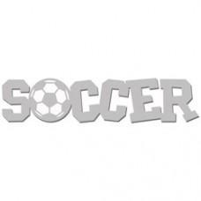 Soccer-WOW545