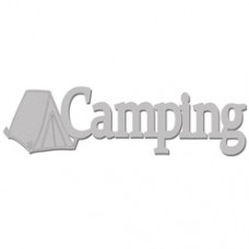 Camping-WOW561