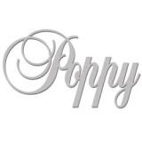 Poppy-WOW562