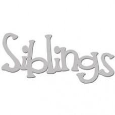 Siblings-WOW563