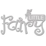Little-Fairy-WOW566