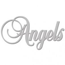 Angels-WOW572