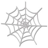 Spider-Web-WOW603