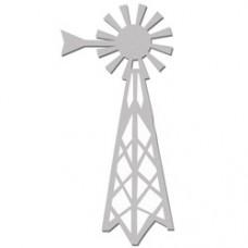 Windmill-WOW619