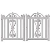 Gates-WOW620