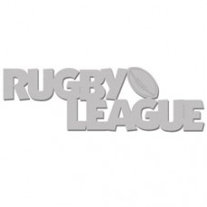 Rugby-League-WOW645